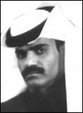 خالد الردادي