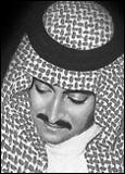 سعود بن بندر