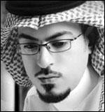 عبدالله الملحم