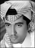عبدالله بن سعيد الحارثي