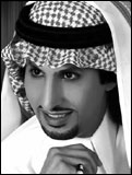 عبدالمحسن بن سعيد
