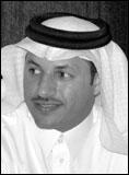 عبدالواحد الزهراني