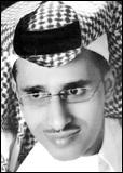 محمد عبدالله الأسمري
