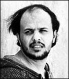 محمد خضر