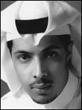 أحمد الصانع