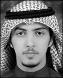 أحمد بن مطر الهاجري