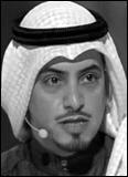 سعد برّاك
